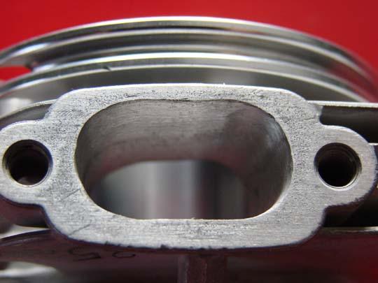 Préparation moteurs (amélioration perfs) Prepa14