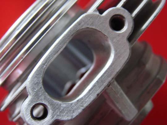 Préparation moteurs (amélioration perfs) Prepa15
