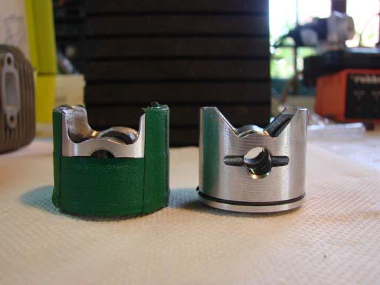Préparation moteurs (amélioration perfs) Prepa16