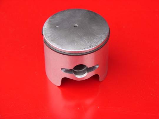 Préparation moteurs (amélioration perfs) Prepa16a