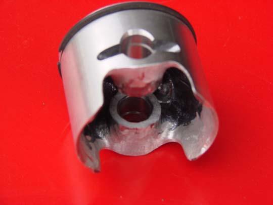 Préparation moteurs (amélioration perfs) Prepa16b