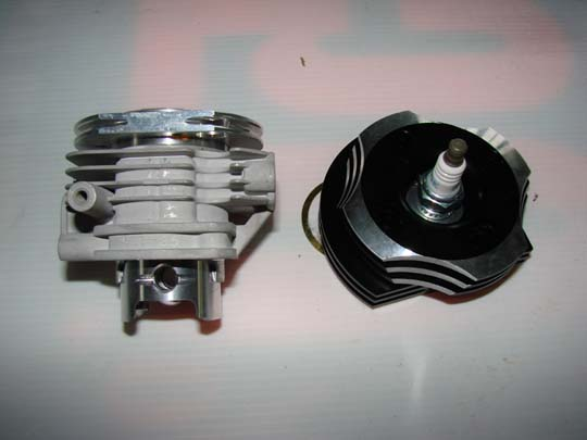 Préparation moteurs (amélioration perfs) Prepa2