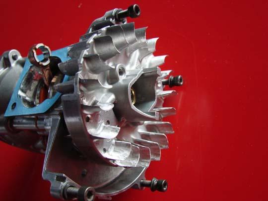 Préparation moteurs (amélioration perfs) Prepa20