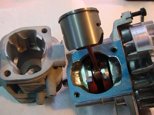 Préparation moteurs (amélioration perfs) Prepa22