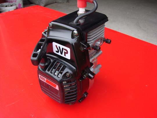 Préparation moteurs (amélioration perfs) Prepa29
