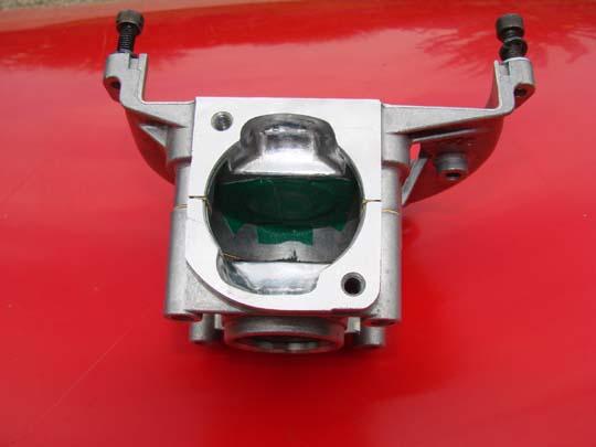 Préparation moteurs (amélioration perfs) Prepa4