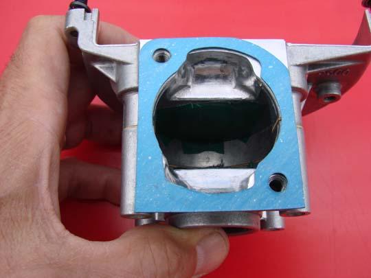 Préparation moteurs (amélioration perfs) Prepa5